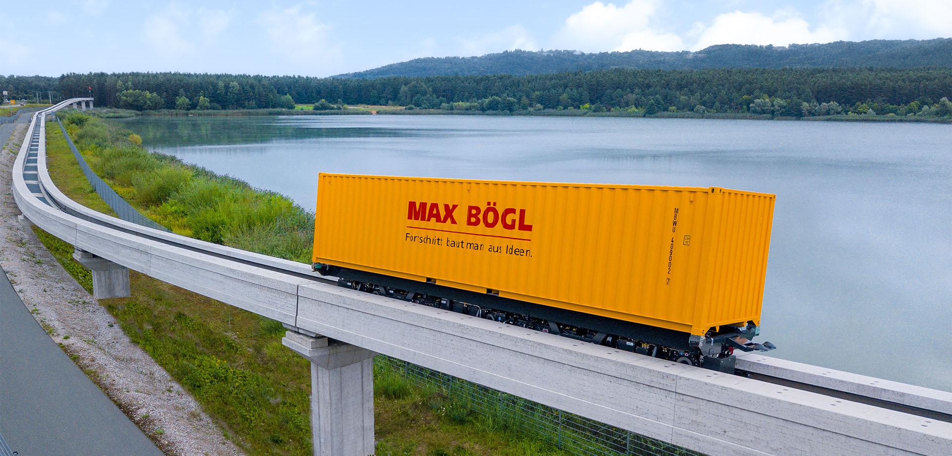 01 TSB Cargo - Erprobungsstrecke Sengenthal_1920p