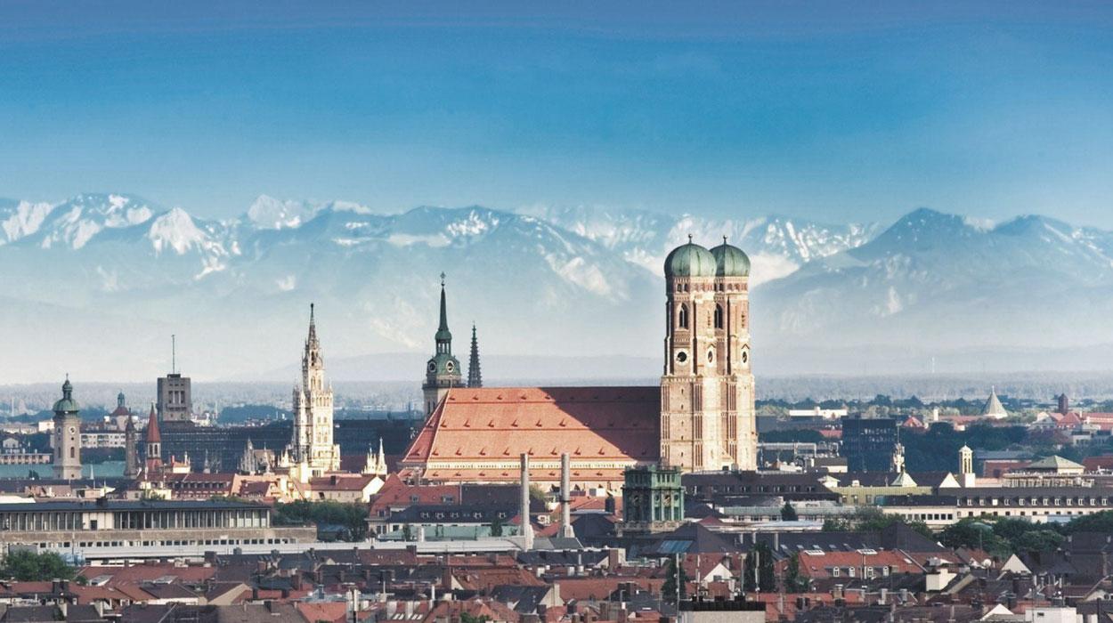 Mood_Munich TSB