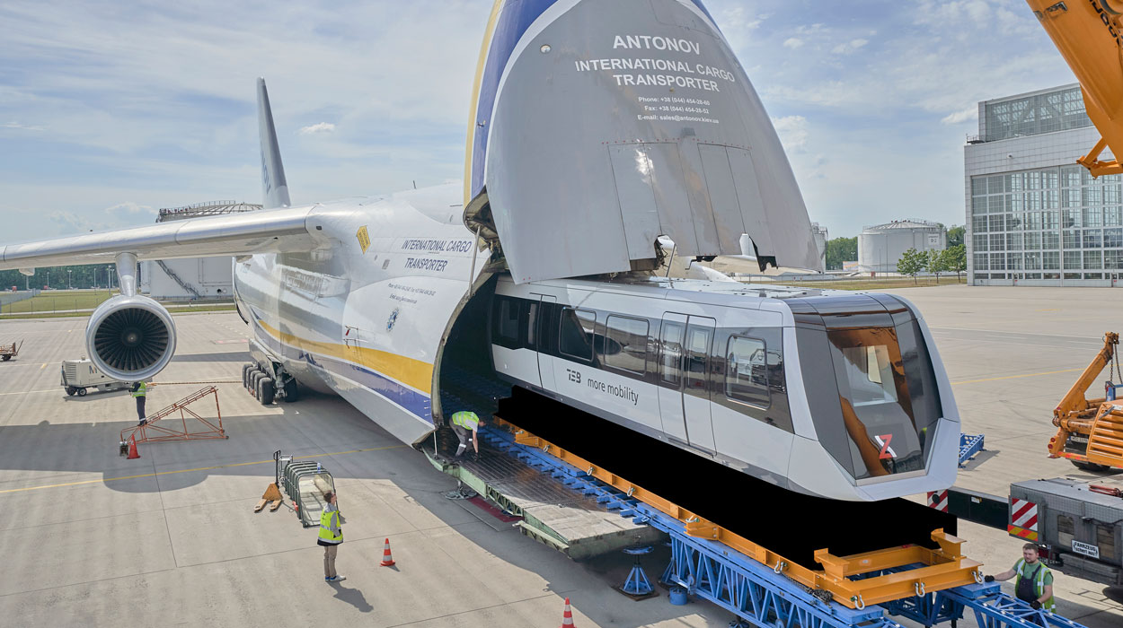 TSB_vehicle-transport-Antonov_2_web